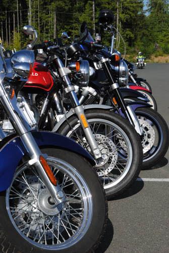 RideForDad-web007