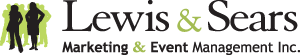Lewis & Sears